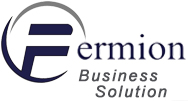 Welcome | Fermion Business Solution (P) Ltd