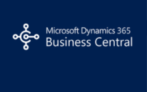 Group logo of Dynamics 365 Business Central