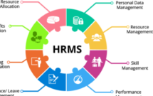 Group logo of HRMS/PAYROLL
